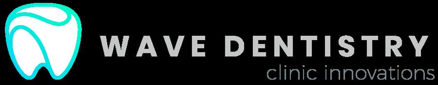 dentist-template-logo